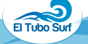 Connect with the El Tubo Surf group