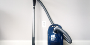 Connect with the Vacuum Cleaners group