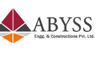 Abyss_engineering___construction_pvt._2017-04-24_18-00-18