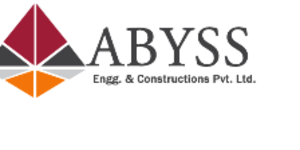 Connect with the ABYSS CORP group