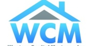 Connect with the Western Capital Mortgage, Inc. group