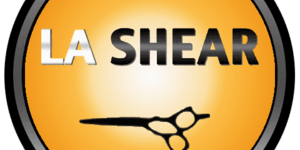 Connect with the LA SHEAR group