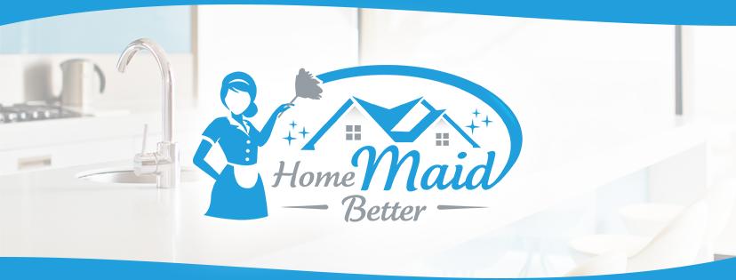 Home_maid
