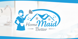 Connect with the Home Maid Better group