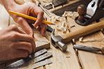 General-carpentry-1