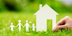 Connect with the Home Improvement Resources group