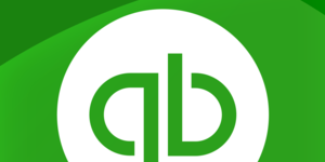 Connect with the Quickbooks online Support group