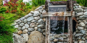 Connect with the Landscape & Home Projects group