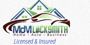 Connect with the Mdm Locksmith group