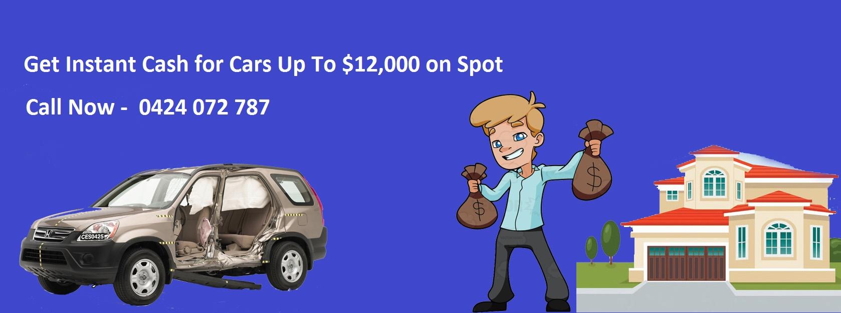 Cash_for_car_melbourne