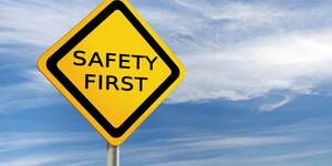 Connect with the Manufacturing/Workplace Safety group