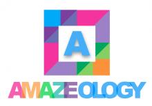 Amazeology-220x154