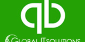 Connect with the Quickbooks Online Support Serv group