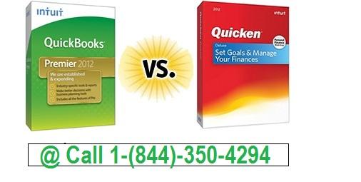 Quicken_vs_quickbooks