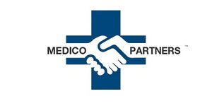 Connect with the Medico Partners group