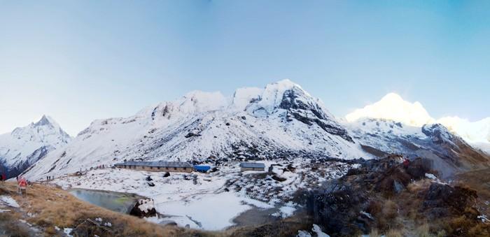 Annapurna-base-camp-trek97