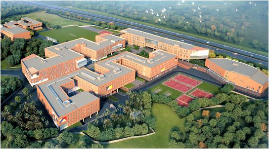 Article_best_mba_colleges_in_mumbai