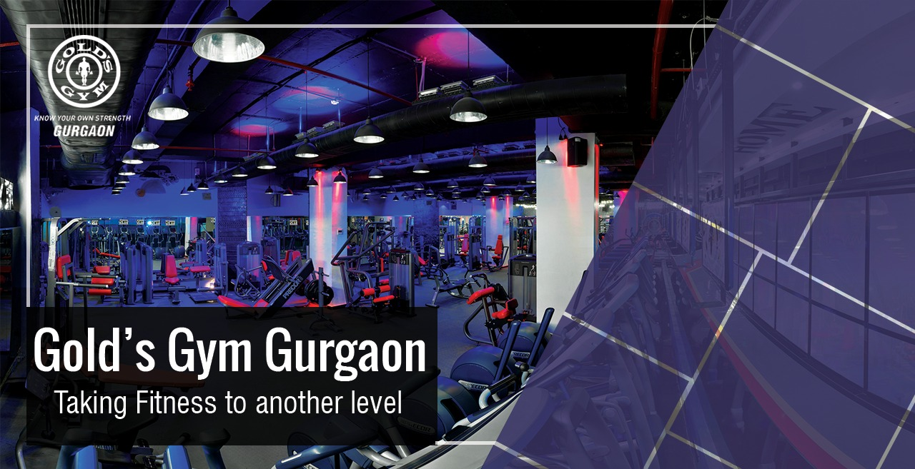 Best_gym_in_india