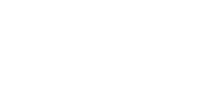 Connect with the St. Jude's Academy group