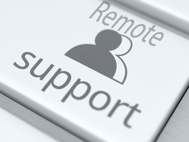 Remote-support_%281%29