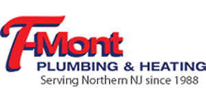 Connect with the T-Mont Plumbing and Heating group