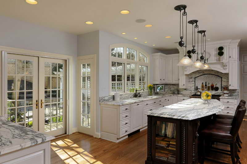 Summer-kitchen-design