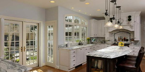 Connect with the Kitchen Design Community  group