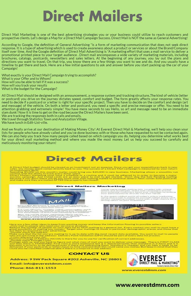 Direct_mailers_%282%29