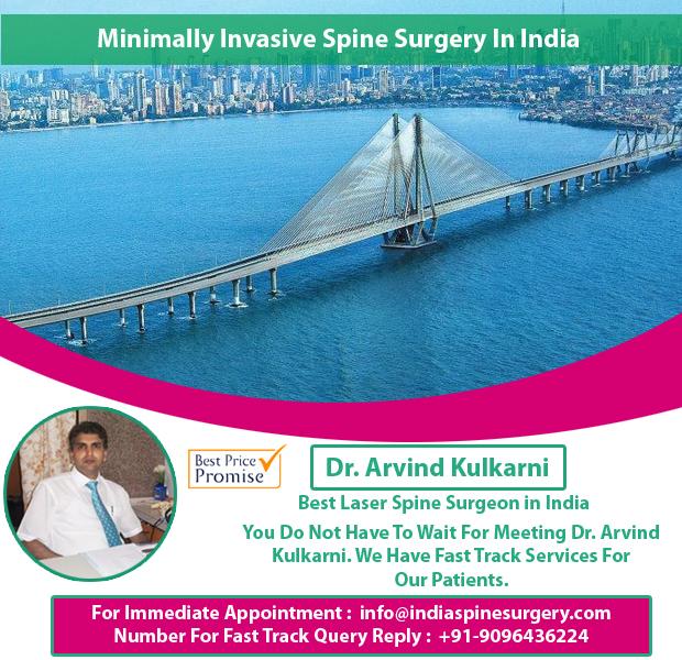 Arvind_g_kulkarni_spine_surgeon