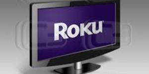 Join up with the Roku.Com/Link gang