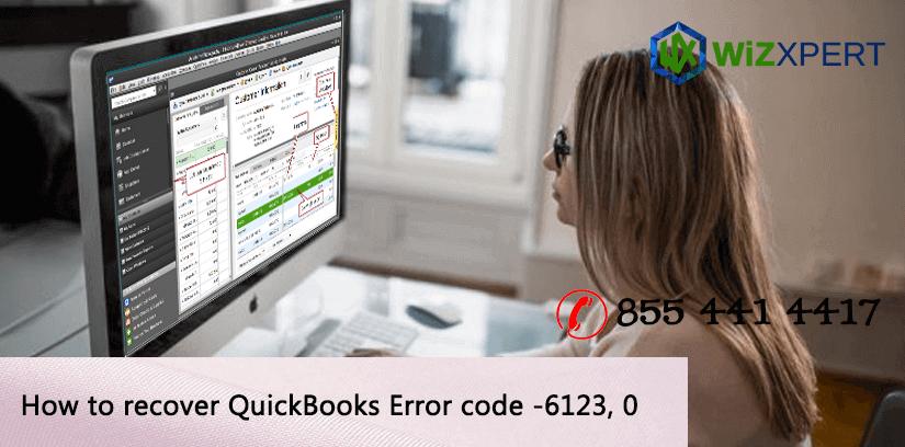 How-to-recover-quickbooks-error-code-6123-0