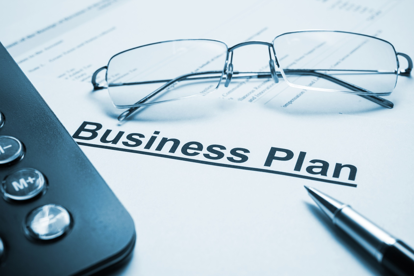 Food-truck-business-plans