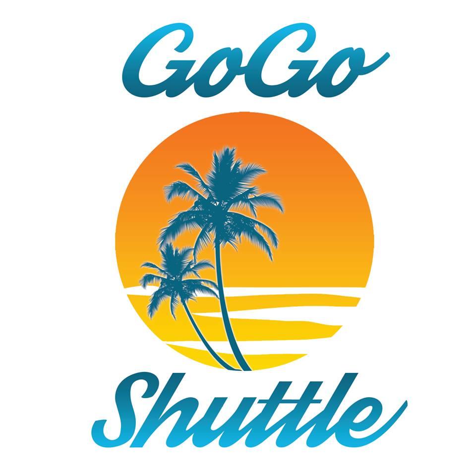 Gogo_shuttle_1