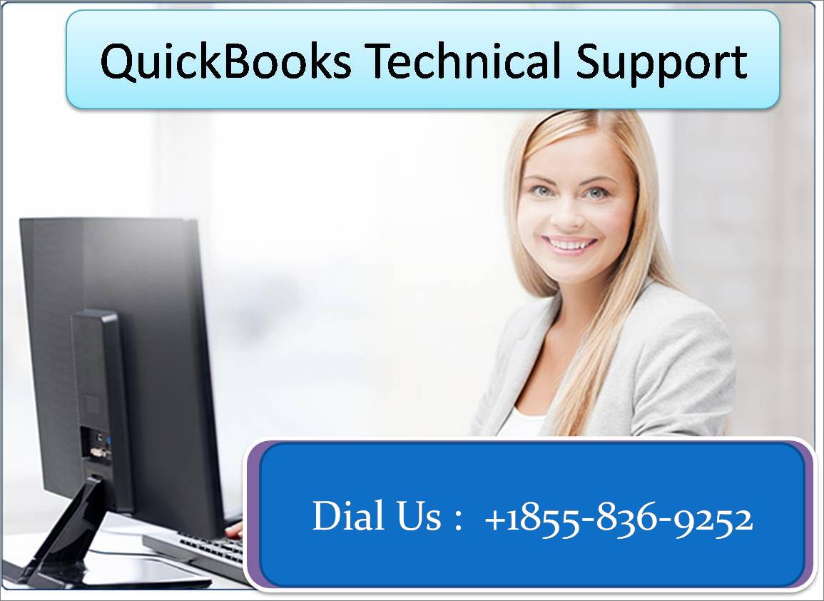 Quickbookstechnicalhelp