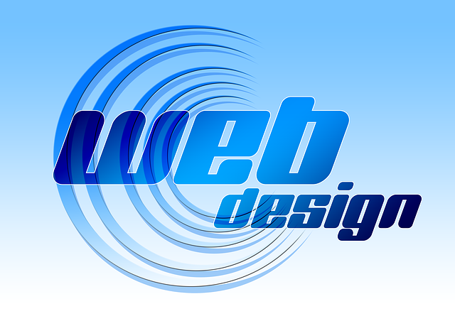 Web-1668928_640