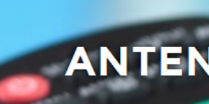 Connect with the Express Antenna Services group