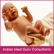 Indian_med_gur_logo_2