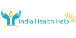 Connect with the India Health Help group
