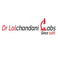 Dr-logo