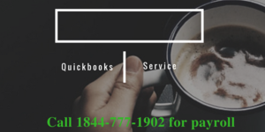 Connect with the QuickBooks Payroll Service group