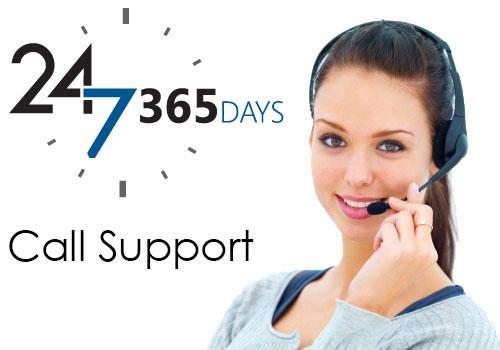 Malwarebytes-support-banner