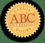 Abc-garage-doors-logo