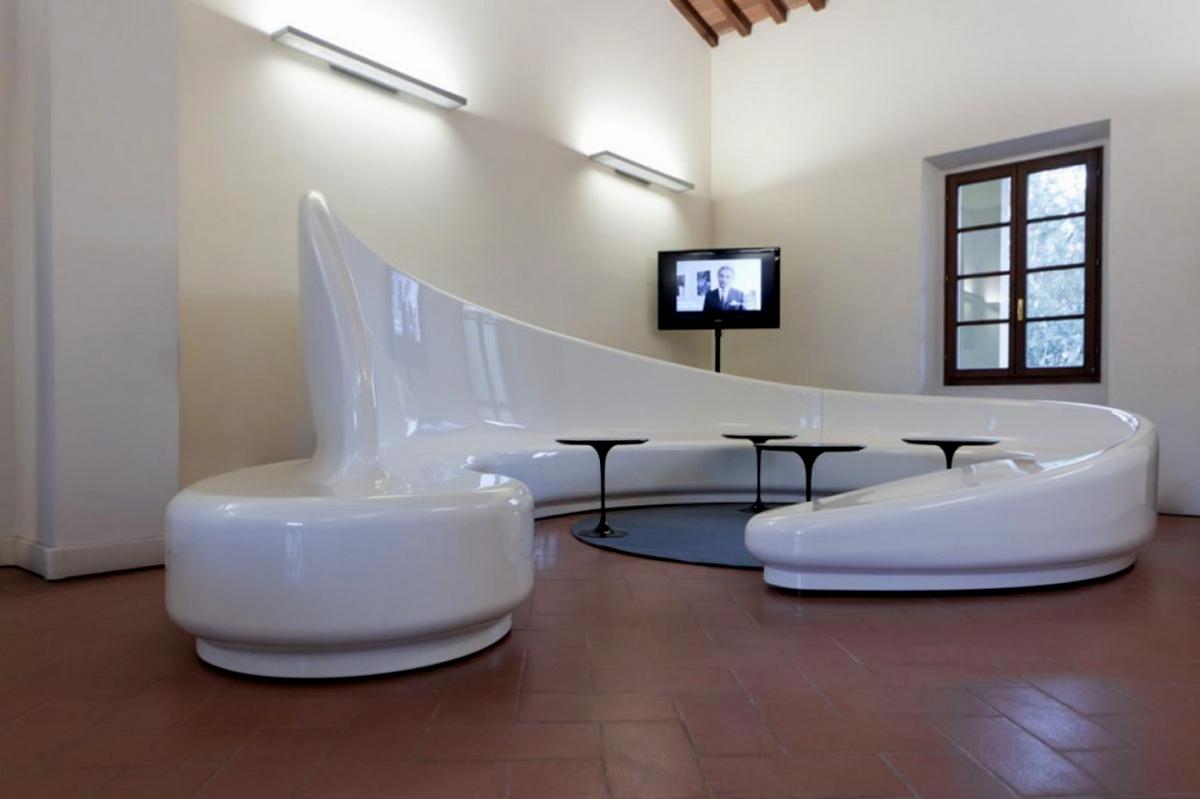 Ceramic-unique-living-room-furniture