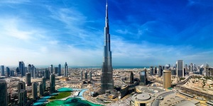 Connect with the business setup in Dubai group