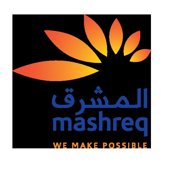 Mashreq_logo_mob_tcm77-217771