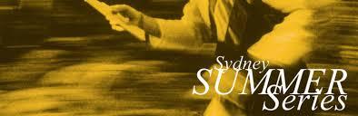 Syendy_summer_seires