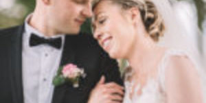 Connect with the Photographe Mariage group