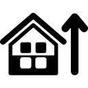 Home-improvement_318-85548