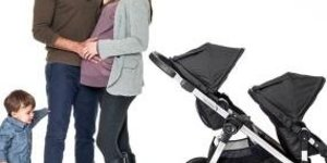 Connect with the Best Strollers group