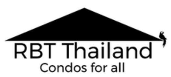 Rent-buy-thailand-com